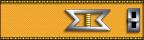 Lieutenant Commander